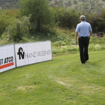 Campeonato de Golf TF 2012-44