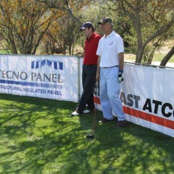 Campeonato de Golf TF 2012-45