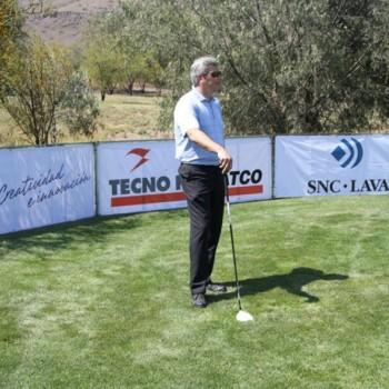 Campeonato de Golf TF 2012-47