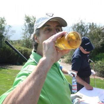 Campeonato de Golf TF 2012-49