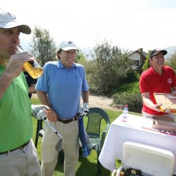 Campeonato de Golf TF 2012-50