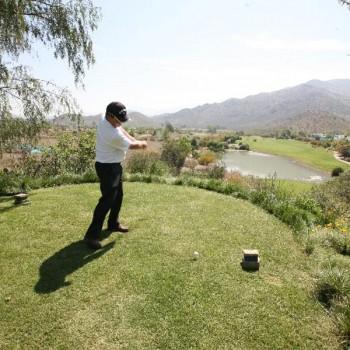 Campeonato de Golf TF 2012-53