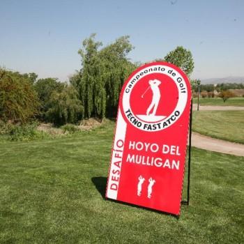 Campeonato de Golf TF 2012-54