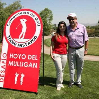 Campeonato de Golf TF 2012-55