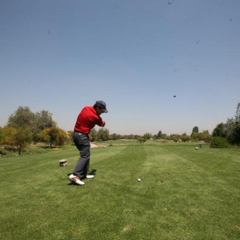 Campeonato de Golf TF 2012-57