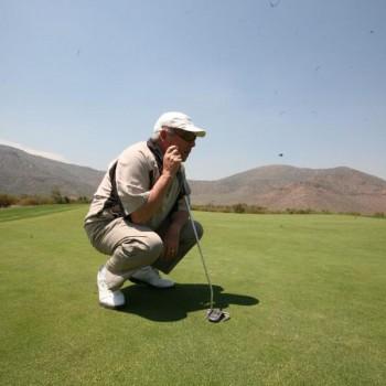 Campeonato de Golf TF 2012-59