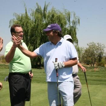 Campeonato de Golf TF 2012-60
