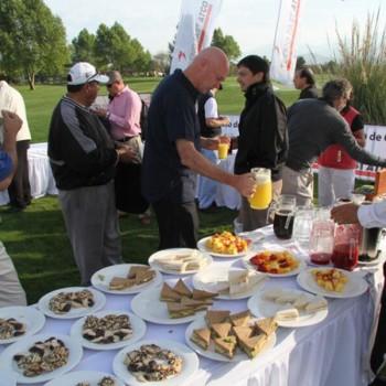 Campeonato de Golf TF 2012-6