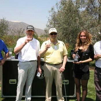 Campeonato de Golf TF 2012-61