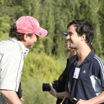 Campeonato de Golf TF 2012-62