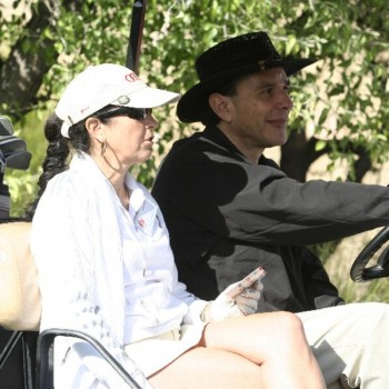 Campeonato de Golf TF 2012-63