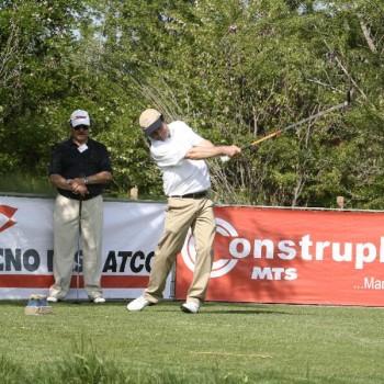 Campeonato de Golf TF 2012-67