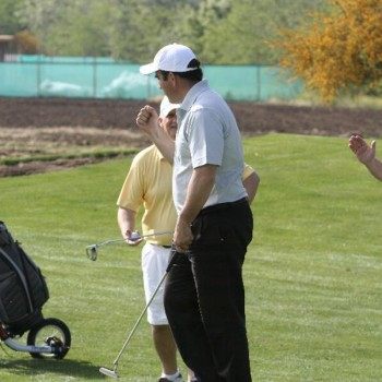 Campeonato de Golf TF 2012-68