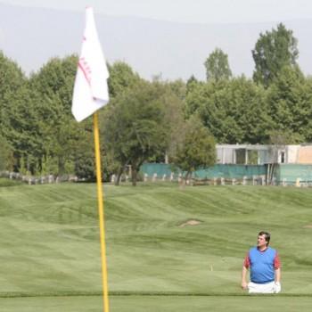 Campeonato de Golf TF 2012-69