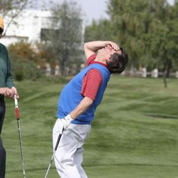 Campeonato de Golf TF 2012-70