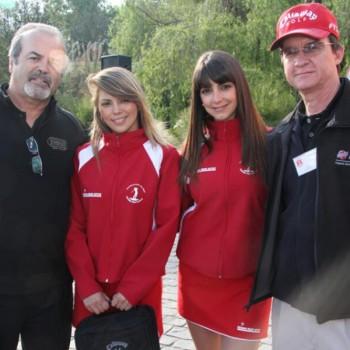 Campeonato de Golf TF 2012-7