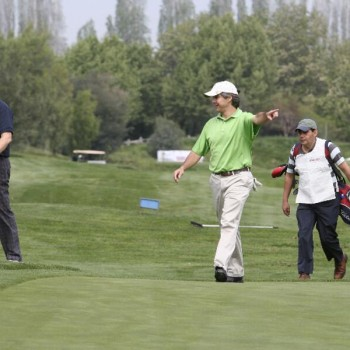 Campeonato de Golf TF 2012-72