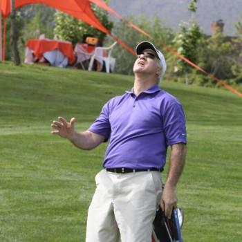 Campeonato de Golf TF 2012-73