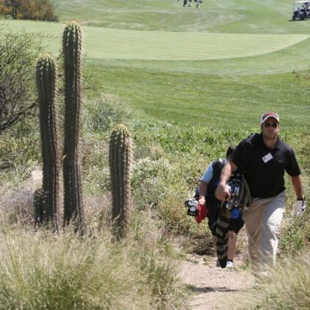 Campeonato de Golf TF 2012-75