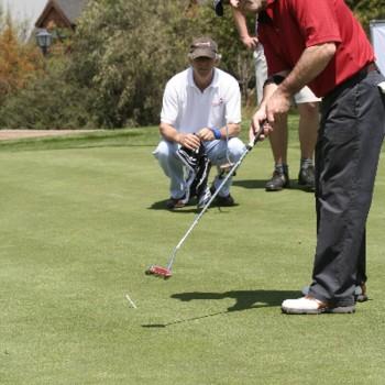 Campeonato de Golf TF 2012-76