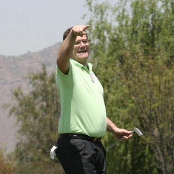 Campeonato de Golf TF 2012-77