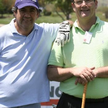 Campeonato de Golf TF 2012-78