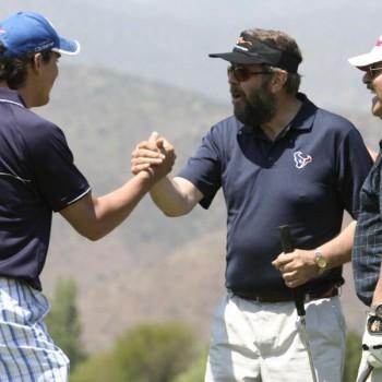 Campeonato de Golf TF 2012-80