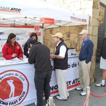 Campeonato de Golf TF 2012-8