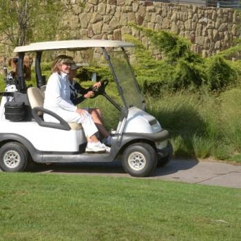 Campeonato de Golf TF 2012-81