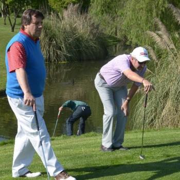 Campeonato de Golf TF 2012-82