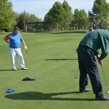Campeonato de Golf TF 2012-83