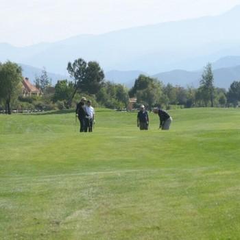 Campeonato de Golf TF 2012-84