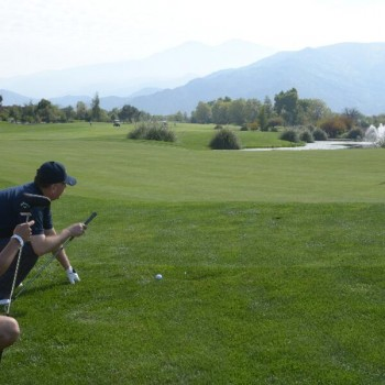 Campeonato de Golf TF 2012-85