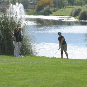 Campeonato de Golf TF 2012-86