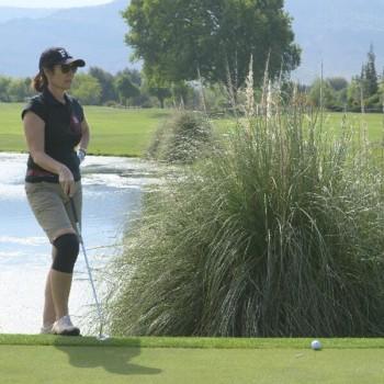 Campeonato de Golf TF 2012-87