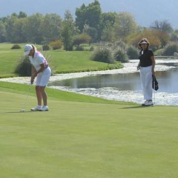 Campeonato de Golf TF 2012-89
