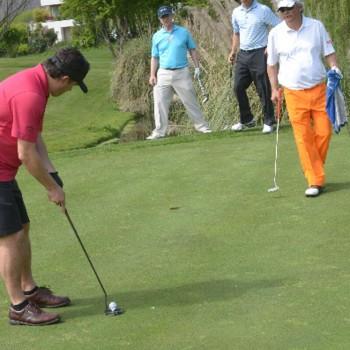 Campeonato de Golf TF 2012-90