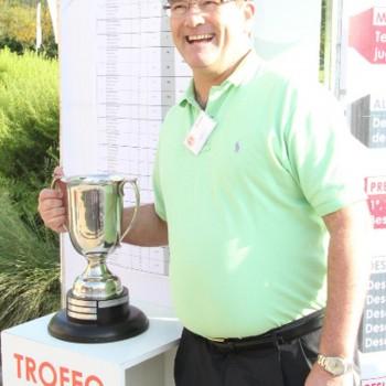 Campeonato de Golf TF 2012-9