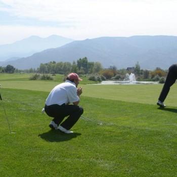 Campeonato de Golf TF 2012-91