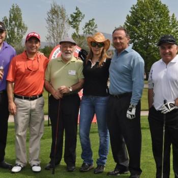 Campeonato de Golf TF 2012-96