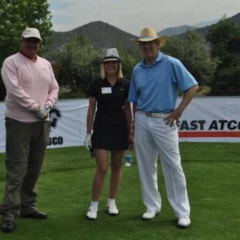 Campeonato de Golf TF 2012-97