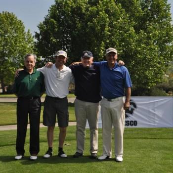 Campeonato de Golf TF 2012-99