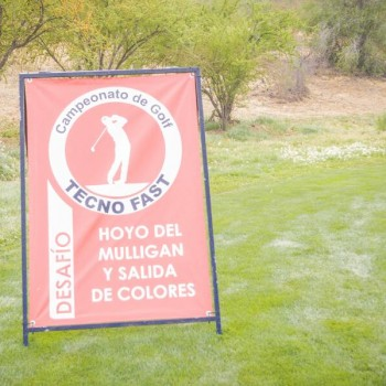 Campeonato de Golf TF 2014-100