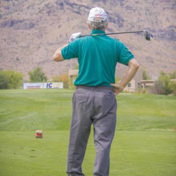 Campeonato de Golf TF 2014-102