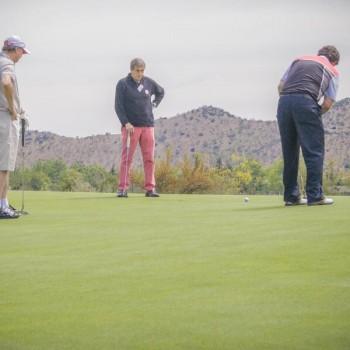 Campeonato de Golf TF 2014-103