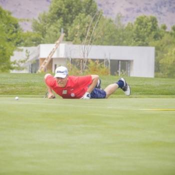 Campeonato de Golf TF 2014-107