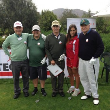 Campeonato de Golf TF 2014-113