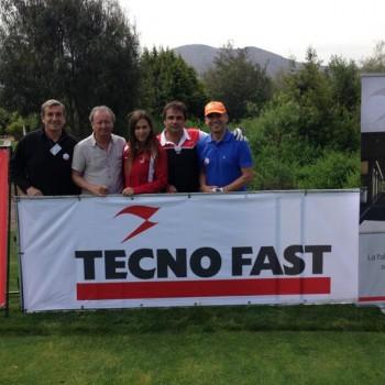 Campeonato de Golf TF 2014-114