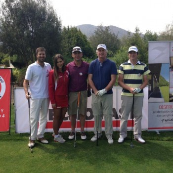 Campeonato de Golf TF 2014-115