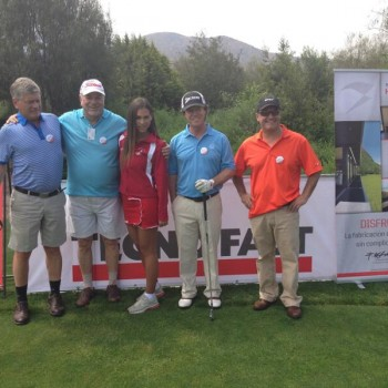 Campeonato de Golf TF 2014-116